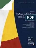enseñanza e la historia a partir de la gastronomia ponencia.pdf