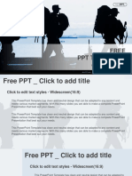 Silhouette-of-military-soldier-with-weapons-PowerPoint-Templates-Widescreen.pptx