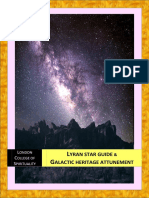 Manual Lyran Star Guide Galactic Heritage Attunement.pdf