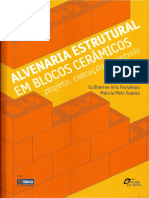 alvenaria estrutural part1.pdf