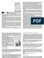 DIGNIDAD Y LA IDEOLOGIA DE GÉNERO.docx