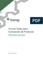 Taller para evaluacion de Producto v11.pdf