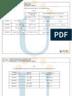 EjercicioS Paso 6 - Fases 1 y 2-8 (1)