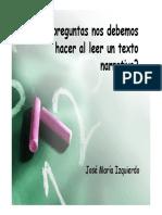 CÓMO ANALIZARTEXTOS.pdf