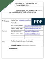 informe labo 1.docx