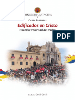 carta-pastoral-edificados-en-cristo.pdf