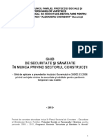 Ghid coordonator SSM.pdf