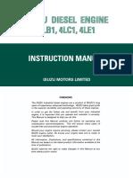 isuzu_4le1_opm.pdf