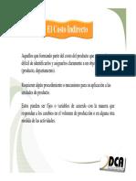 Costos Indirectos de Fabricación.pdf