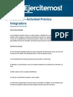 adj_pdfs_ADJ-0.969503001275931215