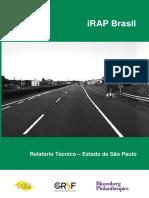 iRAP Relatório Técnico - Estado de São Paulo.pdf