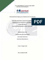 FALCON_GOSCH_PLANEAMIENTO_CACAO.pdf