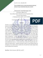 Jurnal UAS Aplikom.pdf