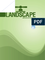 Landscape Water Efficiency Guide.pdf