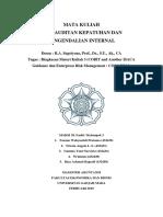 RMK 3 Gabung COBIT ISACA ERM Bab 6 dan 7.docx