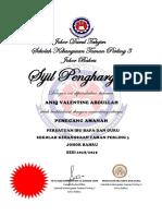 sijil penghargaan pibg.docx