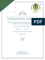 tecnología del concreto.docx