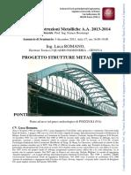 seminariolucaromanosapienzacm2013-131204120726-phpapp02.pdf