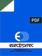 catalogo_electrorrec.pdf