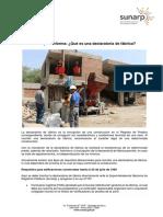 25012018-1.pdf