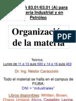 T1 Materia GLS 1º 2019.pdf