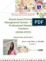 RPMS INDEX FOR SY 2018-2019 FINAL.docx