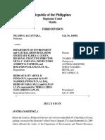 Alcantara vs. Denr.docx