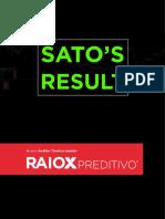 Satos Result
