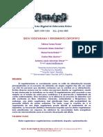 Dialnet-DietaVegetarianaYRendimientoDeportivo-5963359
