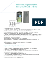 telecommande-universelle-came-re432-top432na.pdf