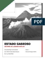 Laboratorio # 4 (Estado Gaseoso) (2).docx