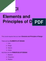 elementsprinciplesofdesign-161204082336