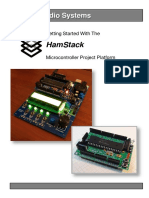 hamstack_getting_started_guide.pdf