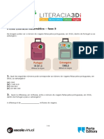 Literacia Matematica Fase3 Correcao