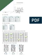 Evaluación diagnóstica de Matemática.docx