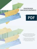 PanMacro_slides_ janeiro1903.pdf