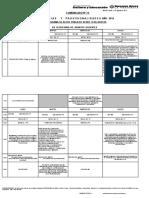73-comunicado-nc2ba-73-cronograma-de-actos-pc3bablicos-desde-el-25-de-agosto-de-2014 (1).xls