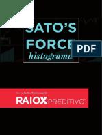 Satos Force Histograma