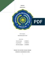 Document soal.docx