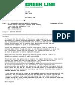 arival notice herry.PDF