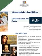 GeoAnalitica_recta.ppt
