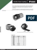 Chain_Coupling.pdf