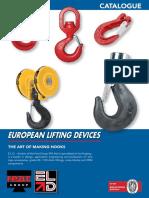 ELD Catálogo hook.pdf