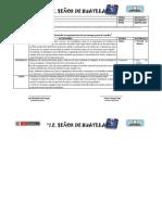 tutoria-sesiones 11.docx