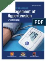 MSH Hypertension CPG 2018 V3.8 FA.pdf