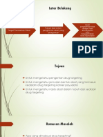 DRUG TARGETING PPT.pptx