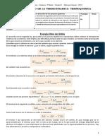 Guia N°4 Termoquimica (energia libre) (1).docx