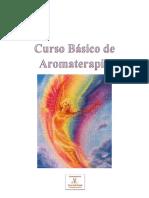 apostila de Aromaterapia.docx