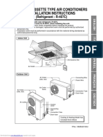 ceiling_cassette_type_air_conditioners.pdf