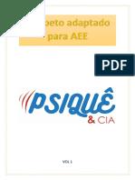 Apostila Alfabetização AEE.pdf